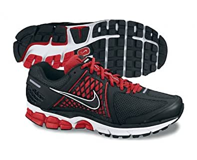 6aec45099cfb Nike Zoom Vomero+ 6 Men Shoes 443812-004-Size-9UK  Buy Online at Low ...