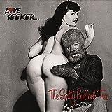 Love Seeker...