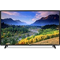 TV Monitor by Dansat LED FULL HD , 39 inch, HDMI, USB, Black