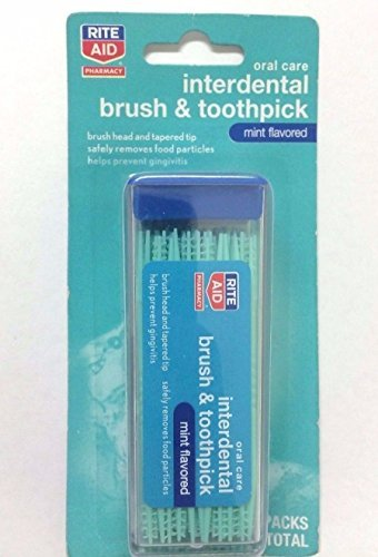 brush-toothpick-brushpicks-2-120-total-picks-by-rite-aid