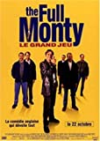 Best Films britanniques - The Full Monty - Edition 2 DVD Review