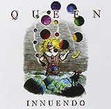 Queen: Innuendo (Audio CD)