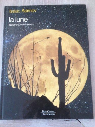 "<a href=""/node/3768"">La lune</a>"