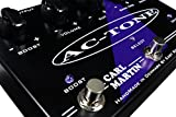 Carl Martin AC Tone Overdrive and Boost Pedal