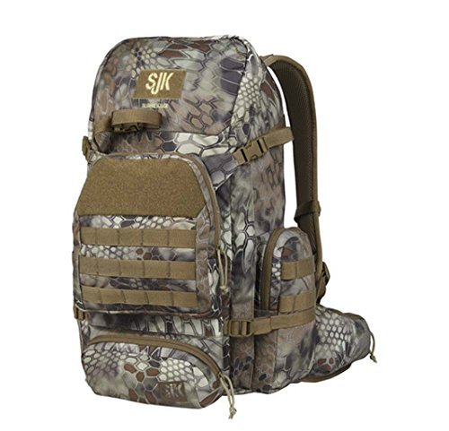 slumberjack-highlander-hone-backpack-camo-by-slumberjack