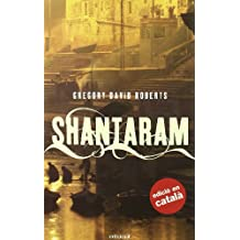 Shantaram (Entramat)