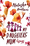 #6: My Daughters' Mum: Essays