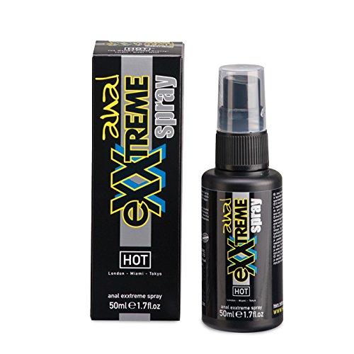 exxtreme-spray-relajante-anal