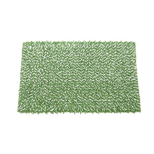Sogno bagno tappeto 55x90 cm calce skid Confezione da 1PZ