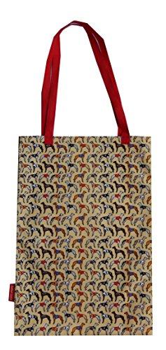 selina-jayne-greyhounds-limited-edition-designer-tote-bag