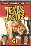 Texas Justice
