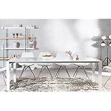 suchergebnis auf f r barock esstisch weiss. Black Bedroom Furniture Sets. Home Design Ideas