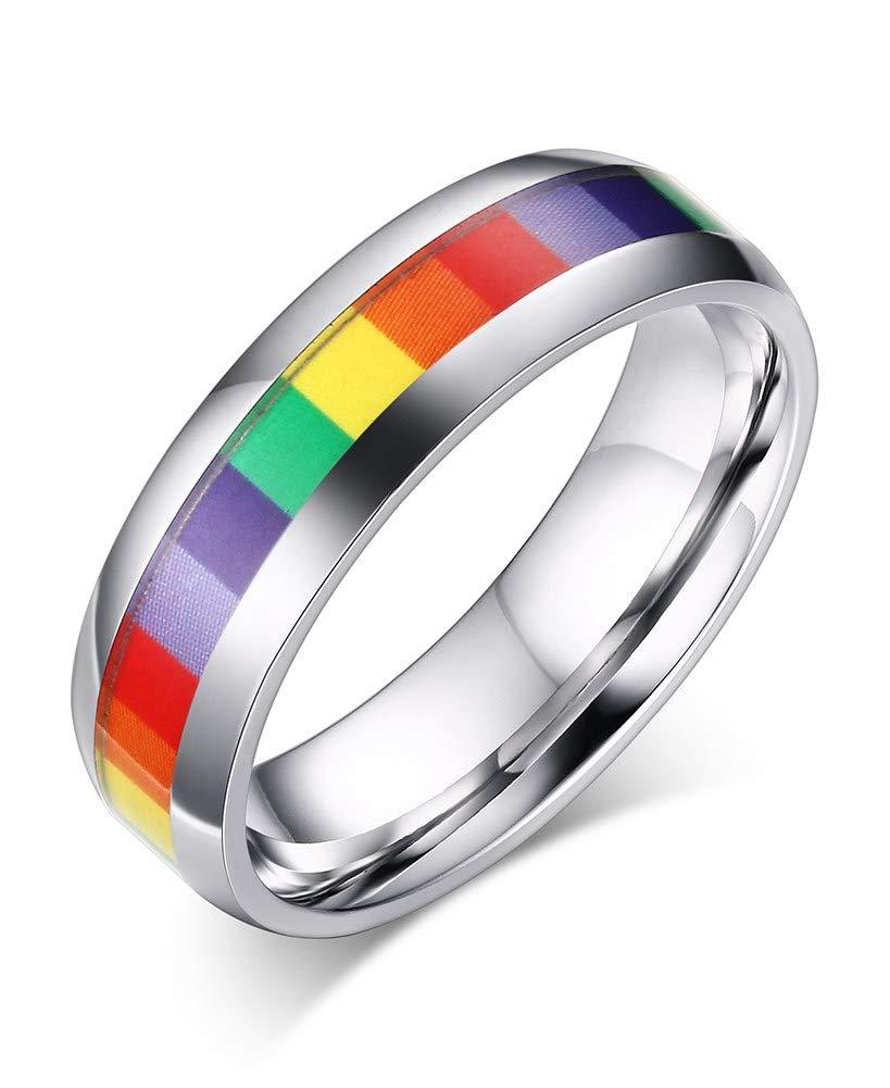gay-lesbian-jewelry