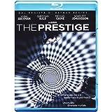 Christian Bale (Attore), Christopher Nolan (Regista) Età consigliata:Film per tutti Formato: Blu-ray (120)Acquista:   EUR 9,36 15 nuovo e usato da EUR 5,00