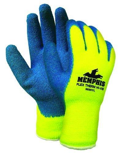 memphis-guante-9690yl-flex-therm-cascara-de-acrilico-guantes-latex-sumergido-hombre-palma-y-yemas-az