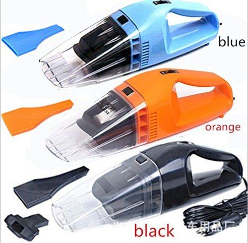 shina-nueva-aspirador-del-coche-puede-usar-en-seco-hmedo-y-sper-succin-5-metros-de-alambre-12v-120w-