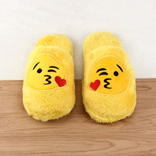 Houda, Pantofole Da Uomo E