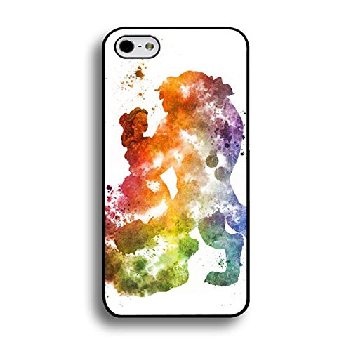 perfect-elegant-beauty-and-the-beast-pattern-phone-caseiphone-6-plus-6s-plus-55-inch-back-phone-cove