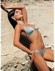 Levante - Bikini Shantung