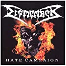 Hate Campaign: Remastered