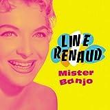 Mister Banjo /Vol.1