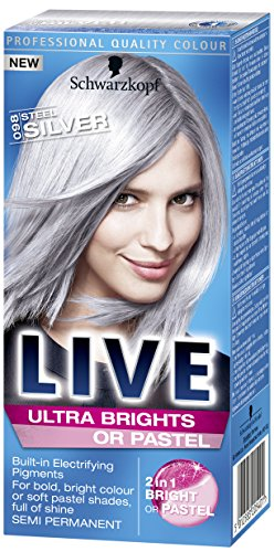 schwarzkopf-live-ultra-brights-semi-permanent-hair-colour-steel-silver-098-pack-of-3