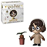 Funko- 5 Star Harry Potter (Herbology) Collectible...