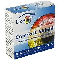 COMFORT SHIELD Augentropfen 15X0.3 ml preisvergleich bei billige-tabletten.eu