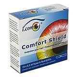 COMFORT SHIELD Augentropfen 4.5 ml Augentropfen
