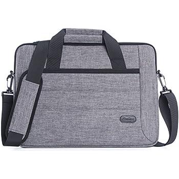 5f459290c4 ProCase 11-12.5 Pouces Housse pour Ordinateur Portable Étui Sac pour Tablet Ordinateur  Portable Ultrabook