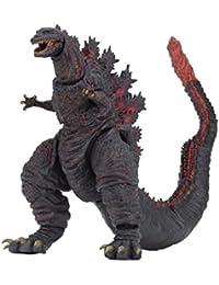 "Shin Godzilla (Godzilla 2016) 12"" Neca Action Figure"