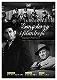 Gangsters and Philanthropists (Gangsterzy i filantropi) (Digitally Restored) [DVD] [Region Free] (English subtitles)
