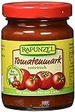 Rapunzel Tomatenmark 22% Tr.M., 6er Pack (6 x 100 g) - Bio