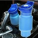 tobe-u-emergenza-orinatoio-WC-termoretraibile-personal-mobile-portatile-potty-pee-bottiglia-riutilizzabile-per-bambini-adulti-campeggio-auto-viaggio-750-ml