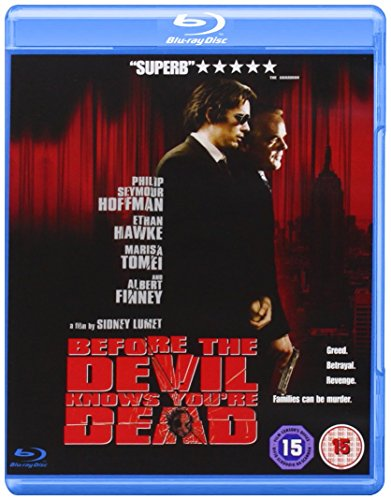 before-the-devil-knows-youre-dead-blu-ray-import-anglais