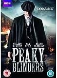 Peaky Blinders - Series 1 [2 DVDs] [UK Import]