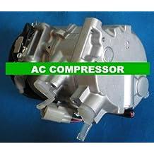 Gowe AC Compresor Para 2005–2011toyota avalon AC Compresor 6seu16C-1207pk