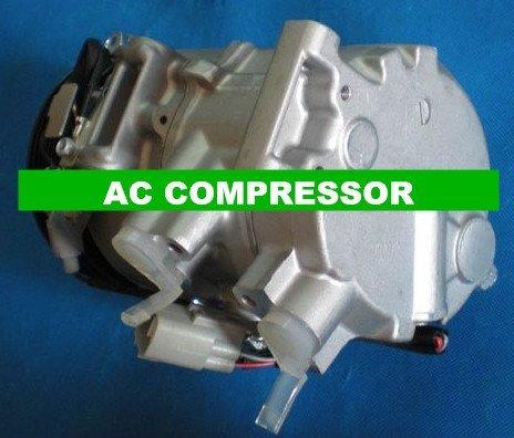 gowe-ac-compressor-for-2005-2011-toyota-avalon-ac-compressor-6seu16c-120-7pk
