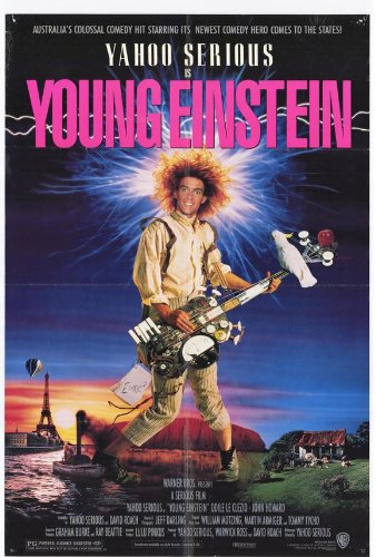 young-einstein-poster-movie-11-x-17-in-28cm-x-44cm-yahoo-serious-odile-le-clezio-john-howard-pee-wee
