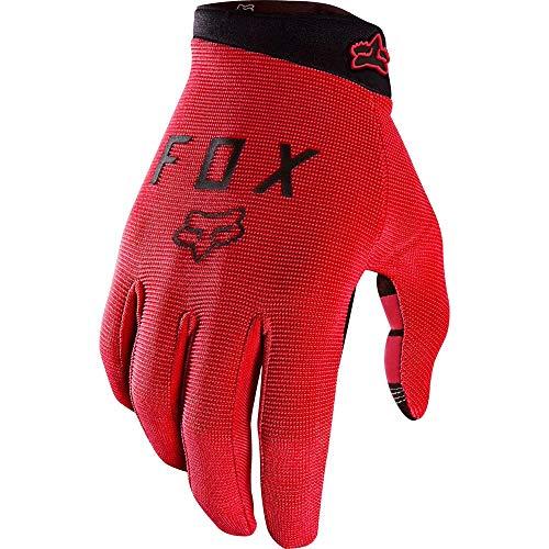 Fox Ranger Gloves...