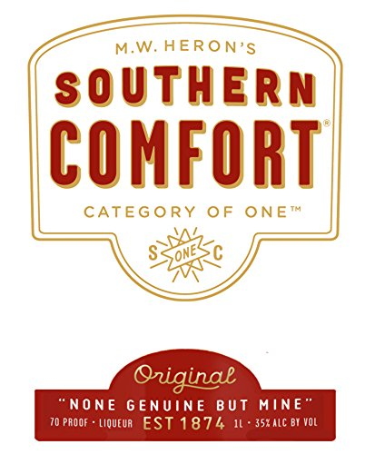 southern-comfort-labels-edible-icing-cake-topper-kit