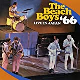 Live in Japan '66 [Import allemand]