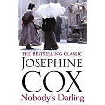 Nobody's Darling: A captivating saga of family, friendship and love (English Edition)