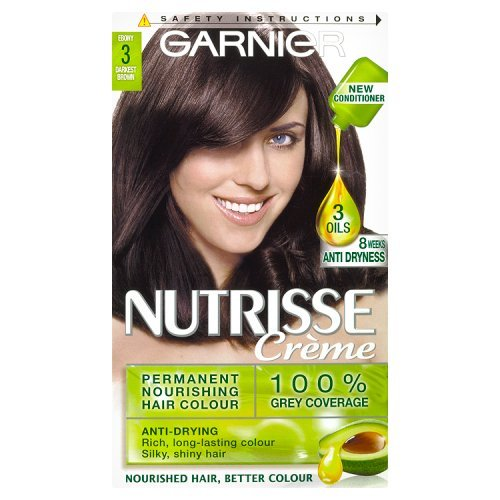 garnier-nutrisse-ebony-3-darkest-brown