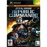 Star Wars ~ Republic Commando ~