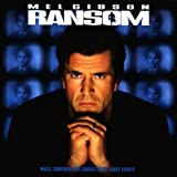Ransom Soundtrack by Soundtrack