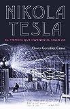 Nikola Tesla (NARRATIVA)