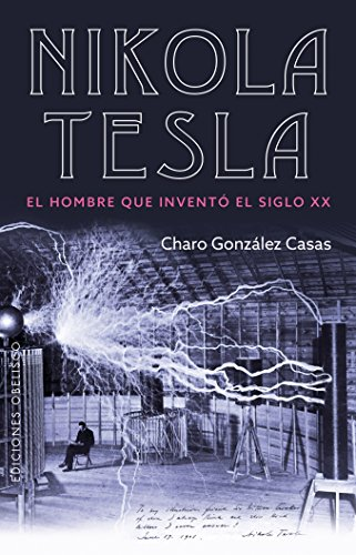 Nikola Tesla (NARRATIVA)