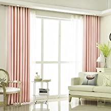 suchergebnis auf f r gardinen altrosa. Black Bedroom Furniture Sets. Home Design Ideas
