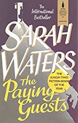 [(The Paying Guests)] [Author: Sarah Waters] published on (June, 2015)